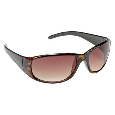 Coppertone by Select A Vision Coppertone By Select-a-vision Sunreader +1.00, Brown