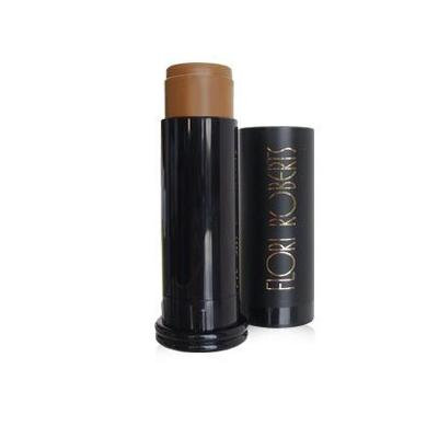 Flori Roberts Base Strokes Foundation Stick Toasted Almond