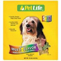 Sunshine Mills 417005 Sunm Pet Life Bisc 10 Lg
