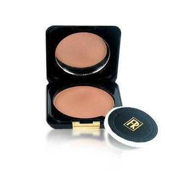 Flori Roberts Luxury Pressed Powder Coffee [31045