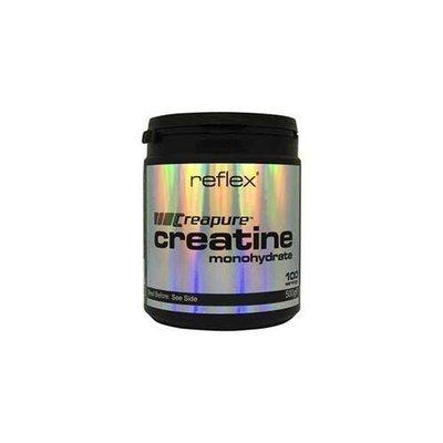 Reflex Nutrition Creapure Creatine - 500g