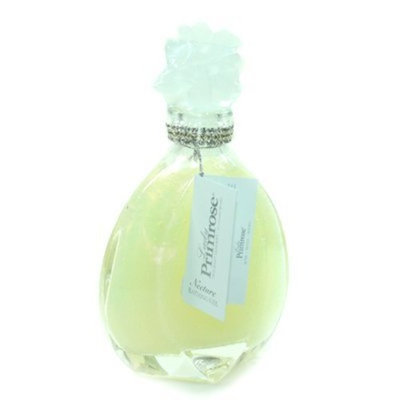LADY PRIMROSE NECTURE BATHING GEL DECANTER 7.0 OZ