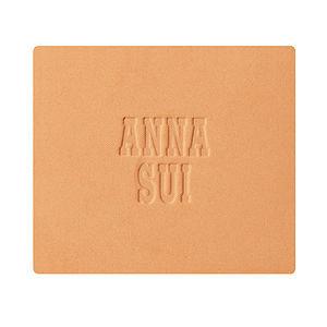 Anna Sui Matte Powder Foundation