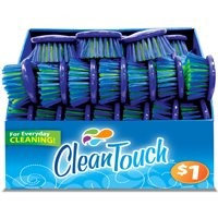 Flp,llc Clean Up Cleaning Wash Brush 8869 by FLP