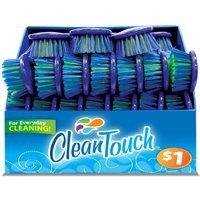 Flp,llc Clean Up Cleaning Wash Brush 8869 by FLP