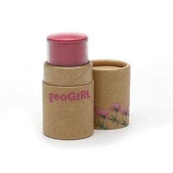 geoGirl KOC (KissOnCheek) - Cream Blush