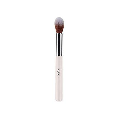 Pur Minerals Pur Airbrush Blurring Powder Brush