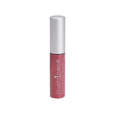 Illuminare UltraShine Mineral LipGloss, 15 Vixen, .27 oz