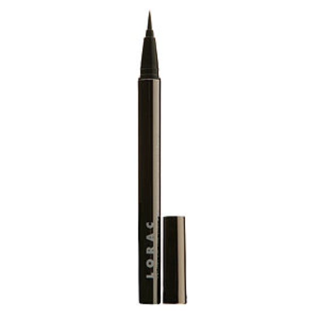 LORAC Front of the Line PRO Waterproof Eyeliner