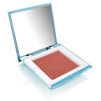Rain Cosmetics Glowing Blush Burlesque