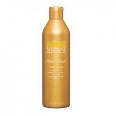 Mizani, LLC Mizani Butter Blend Butter Base Scalp Protector for Unisex, 16.9 Ounce