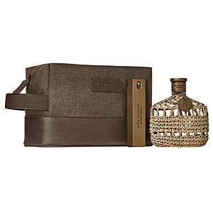 John Varvatos Artisan Acqua Father's Day Gift Set