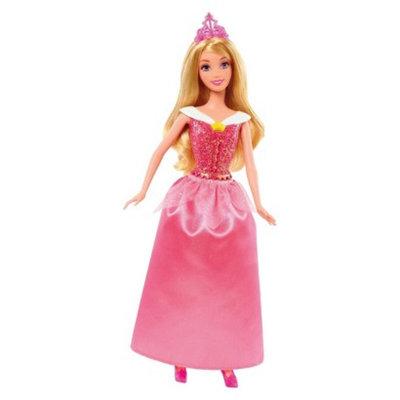 Disney Princess Sparkling Princess Sleeping Beauty Doll