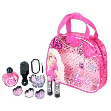 Markwins International Corp. Markwins International Barbie Doll-icious Fashion Tote