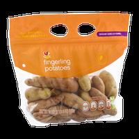 Ahold Fingerling Potatoes