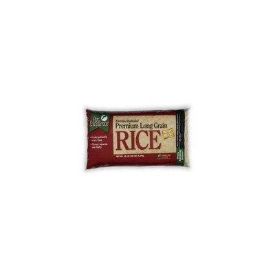 ParExcellence Premium Long Grain Rice - 10lb