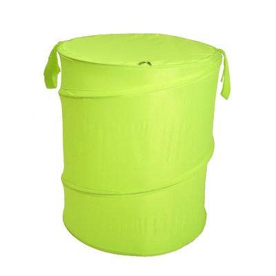 Redmon 6116 Original Bongo Bag-Lime Green