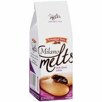Pepperidge Farm Milano Melts Dark Classic Creme Cookies