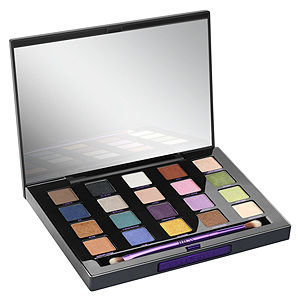 Urban Decay 'Vice XX Reloaded' Palette (Limited Edition)