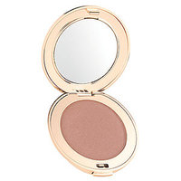 Jane Iredale Pressed Powder Refill - Flawless