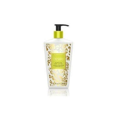 Victoria's Secret DESIRE Coconut & Passionfruit Lotion 8.4 oz
