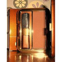 Fashion Fair Beauty Blush - #3039 DIVA