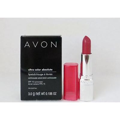 Avon Ultra Color Absolute (Tea Rose)