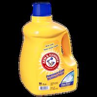 Arm & Hammer Powerfully Clean Naturally Fresh Clean Burst Detergent - 96 Loads
