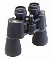 Bsa Optics BSA Optics Rubber Covered Full Size Binocular 12x50mm C12X50ACP