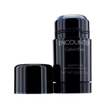 Encounter Calvin Klein By Calvin Klein Deodorant Stick 2.5 Oz (men)
