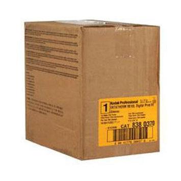 Kodak 9810 Professional Ektatherm Print Kit (250 Prints) Glossy 8380370