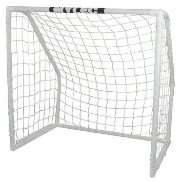 E Soccer Goals Mylec Complete Soccer Goal