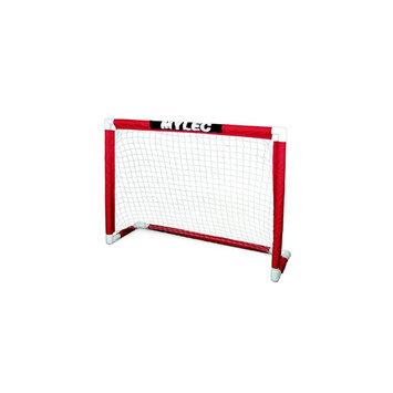 Mylec Jr. Folding Sports Goal