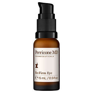 Perricone MD 'Re: Firm Eye' Surface Recovery Complex