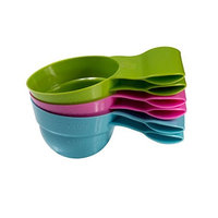 Petflect Scoop 'N Seal Green