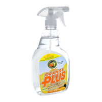 Earth Friendly Products Orange Plus All Purpose Everyday Cleaner
