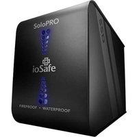 IOSAFE ioSafe SoloPRO 4TB 3.5