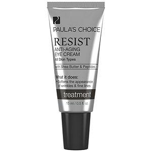 Paula's Choice 'Resist' Anti-Aging Eye Cream