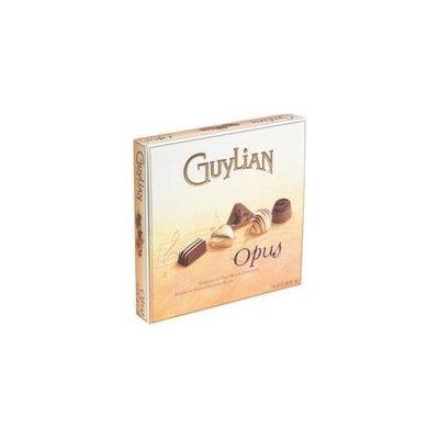 Guylian Choc Opus Assortment 7. 6 OZ -Pack Of 12