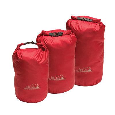 Texsport Lightweight 20 Liter Dry Bag