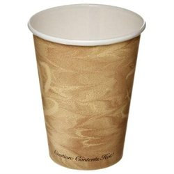 Solo Inc. Paper Cups