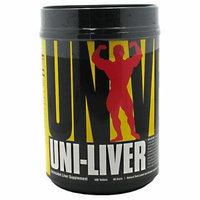 Universal Nutrition Uni-Liver 500 tabs UU-079