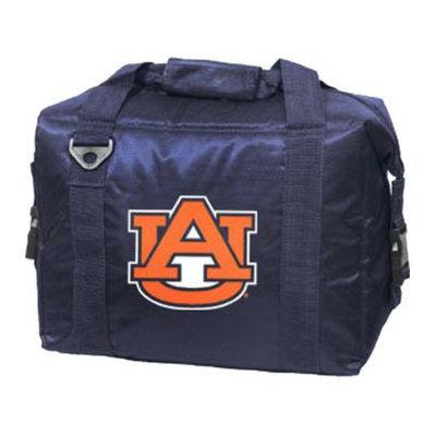 NCAA Auburn 12-Pack Cooler
