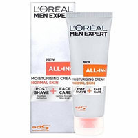 L'Oréal Paris Men Expert All in 1 Moisturising Cream Normal Skin