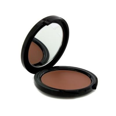 Make up for Ever 335 fawn - HD High Definition Second Skin Cream Blush, Full Size 0.09 Oz.