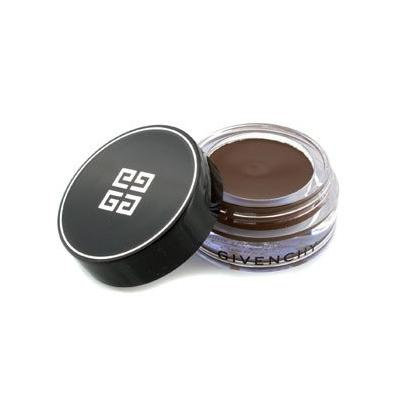Givenchy Ombre Couture Cream Eyeshadow - # 9 Brun Cachemire 4g/0.14oz