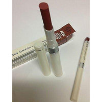Almay Stay Smooth Anti-chap Lipcolor Lipstick SPF 25 Toasty #26 + Free Lipliner.