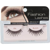 Ardell Fashion Lashes Natural - 106 Black