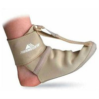 Swede-o ThermoSkin Plantar FXT Size: XX-Large