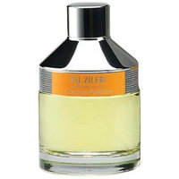Pal Zileri Collezione Privata Colonia Purissima By Pal Zileri For Men Eau De Toilette Spray, 3.4-Ounce / 100 Ml